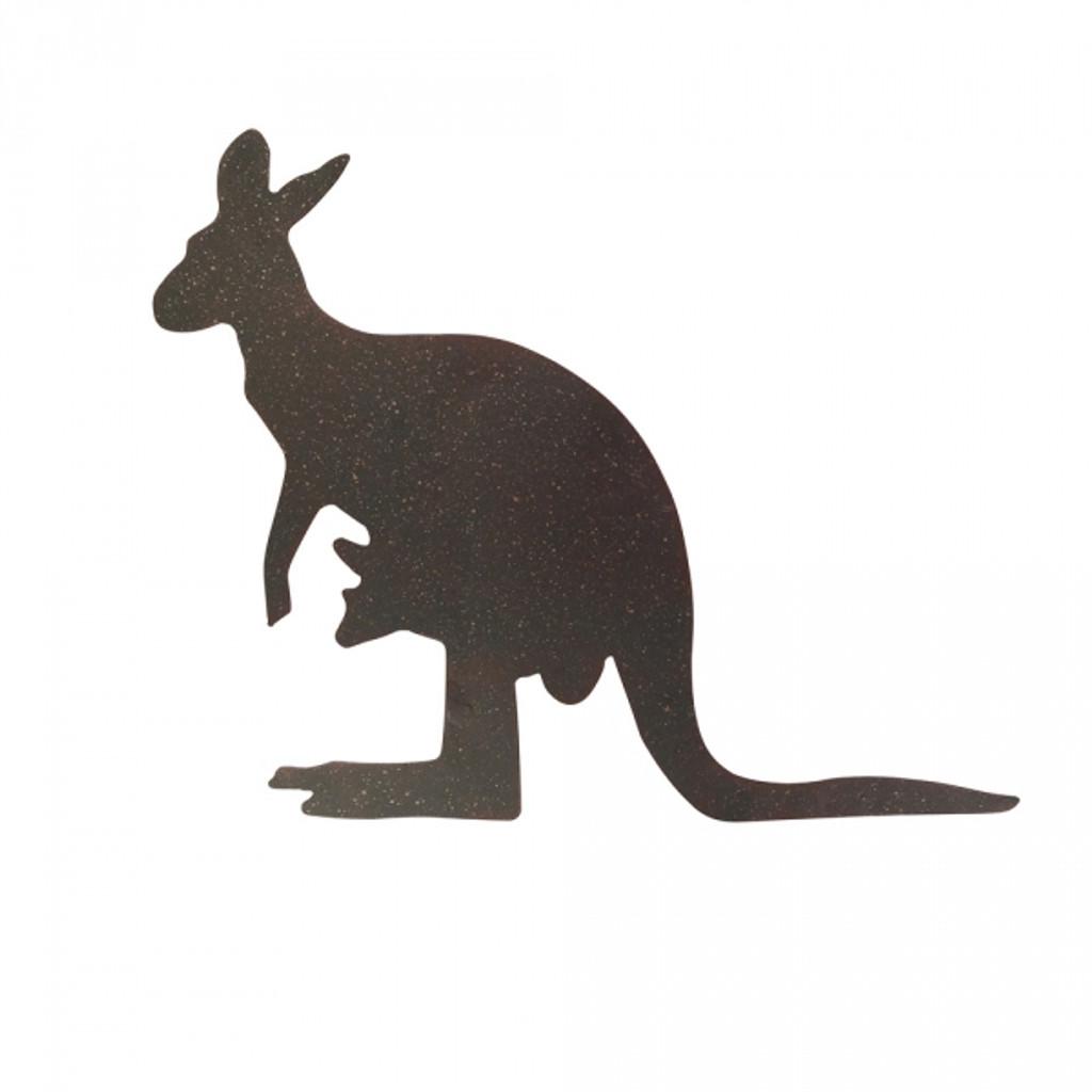 Kangaroo Stake - BHB17872