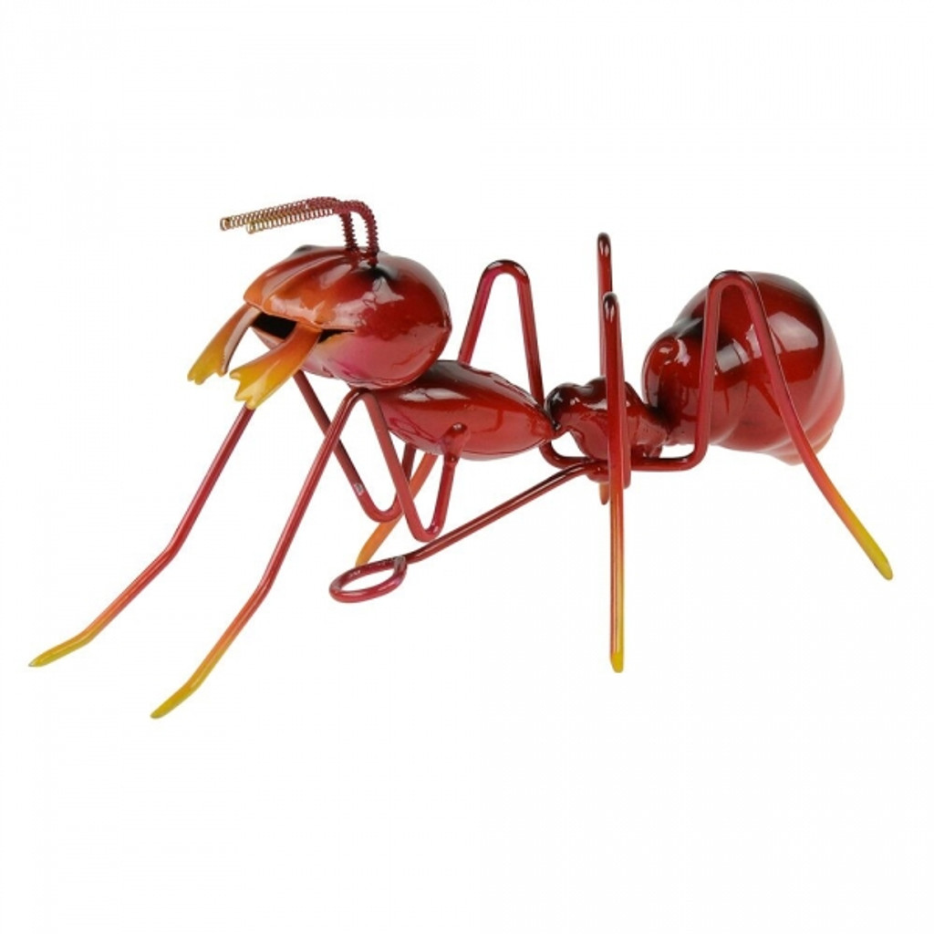 RED ANT - YC1002
