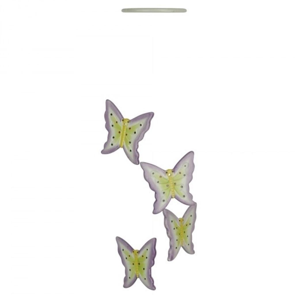 Butterfly - PW14012
