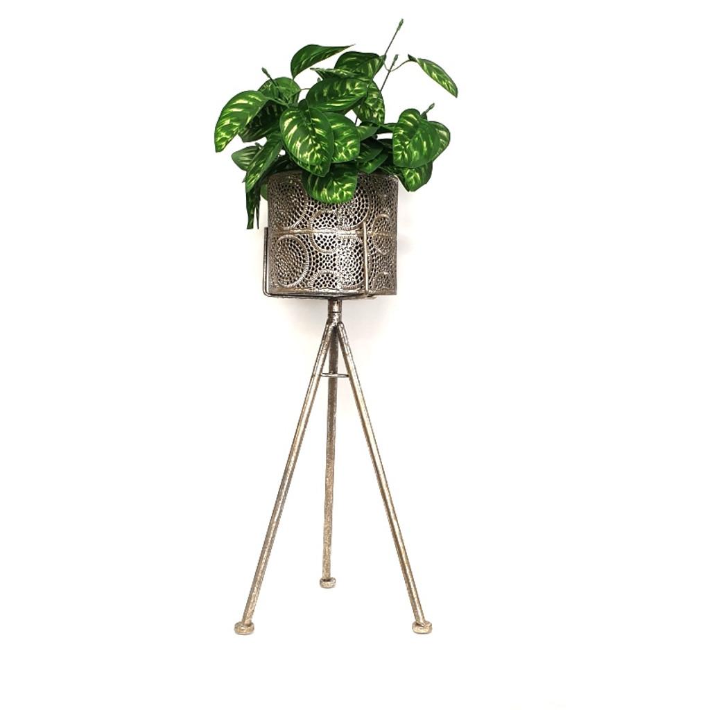 Medium Plant Stand - YH2024