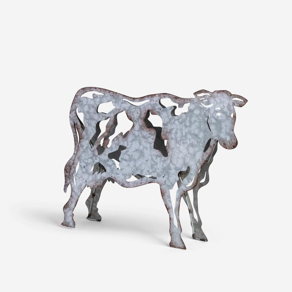 METAL COW -EH6051