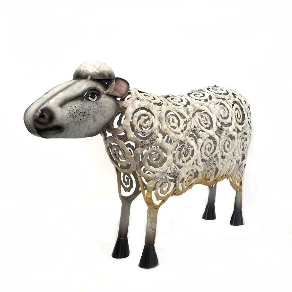 SHEEP - YC1016