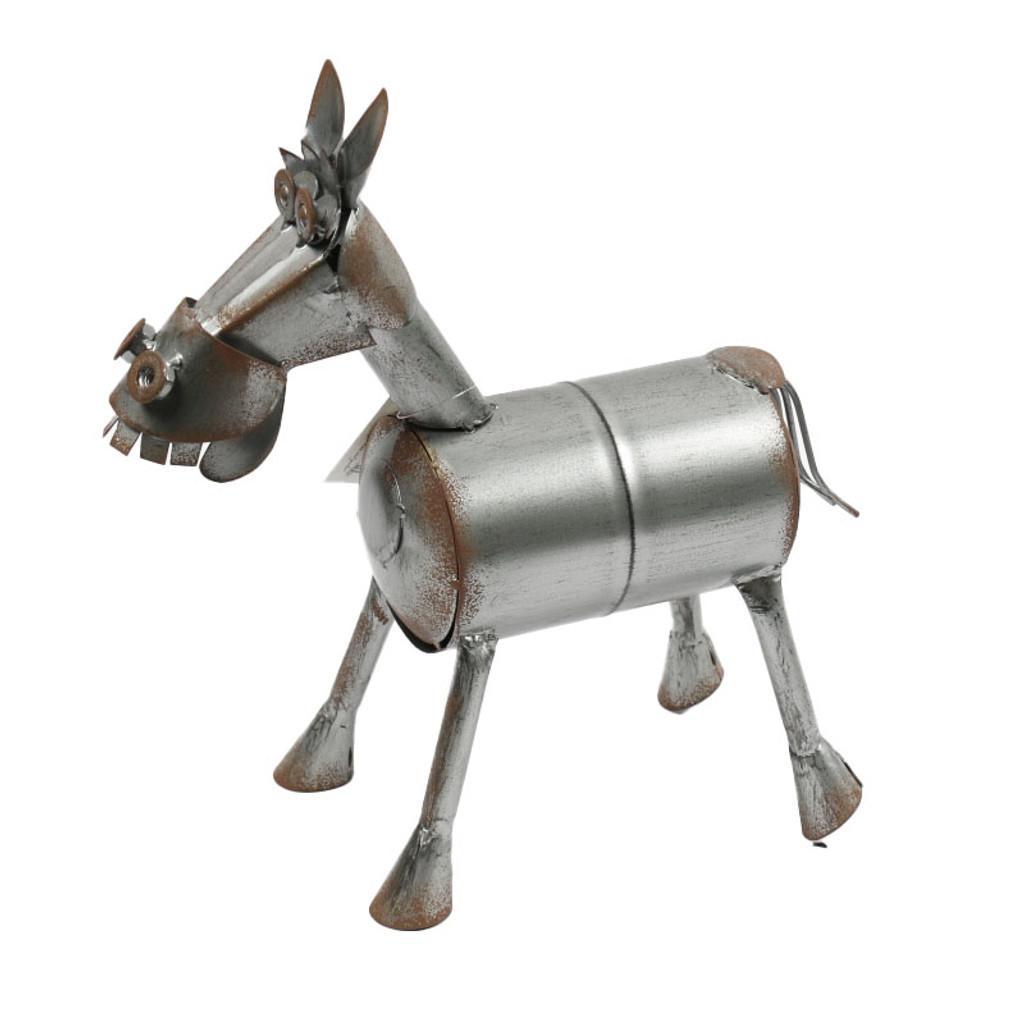 HARRY THE HORSE - BHB19511