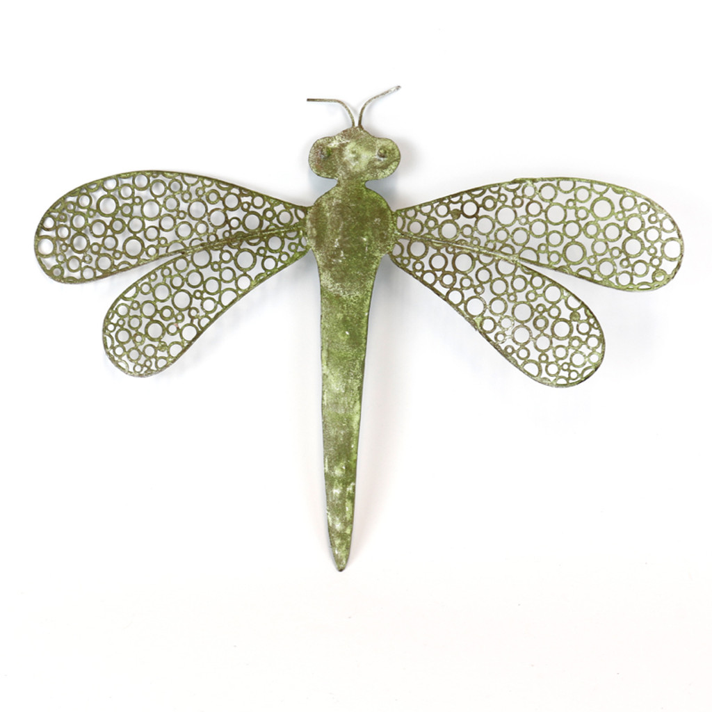DRAGONFLY - MH016