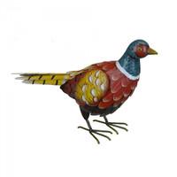 Pheasant - QX7515