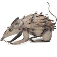 Rat - G513079