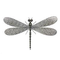 Dragonfly - BHB1834