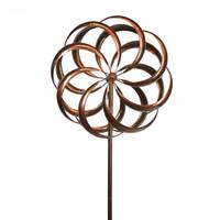 Round Windmill - HHF2515