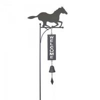 Horse Chime - BHB141067