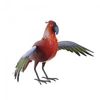 Flying Parrot - G1179