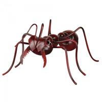 SMALL BULL ANT     - QX1000