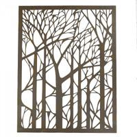 Branches Wall Art - BHB16602