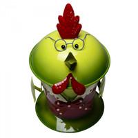 Chick Bin (LARGE)    - NA16607