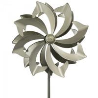 Silver Windmill - HHF5018