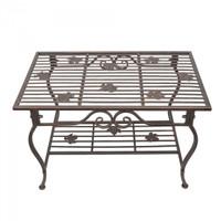 Coffee Table - JY38448