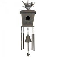 Birdhouse - BHB16690