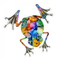 Frog - EH6031