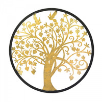 Golden Tree of Life - BHB171292