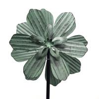 SMALL FLOWER WINDSPINNER - HHF00407