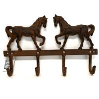 HORSE HOOKS - YH2030