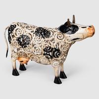 FRIDA FRIESIAN COW- YC1017