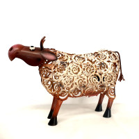 JERSEY COW - YC1018