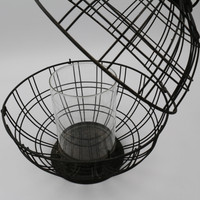 LANTERN - MH012