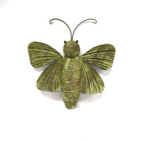 BUTTERFLY - MH013