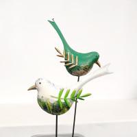 WHITE BIRD STAKE - HF94558