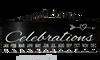 Black Custom Birthday Calendar - Custom Name