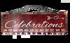 Red Custom Birthday Calendar - Custom Name