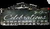 Sage Custom Birthday Calendar - Custom Name