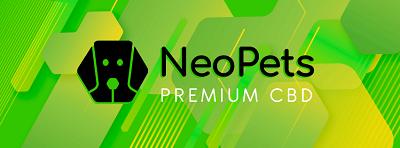 NeoPets