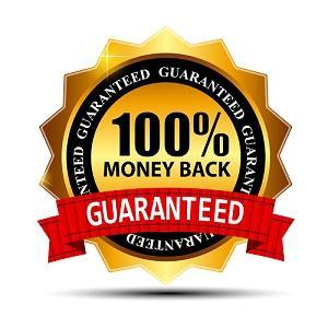 money-back-guaranteed-corcel.jpg