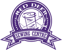 Red Deer Sewing Centre