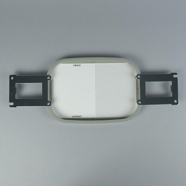 Brother XE7915001: Calibration Jig (Camera Adjustment) - Complete