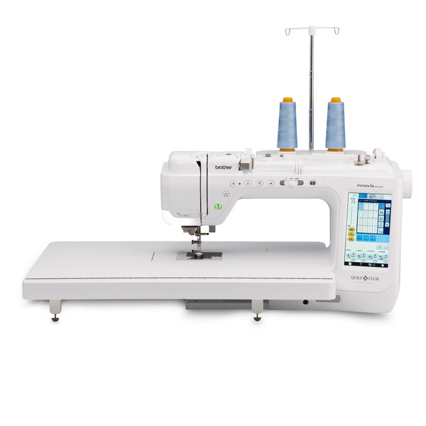 Brother BQ2450 The Hobbyist - Sewing & Quilting Machine