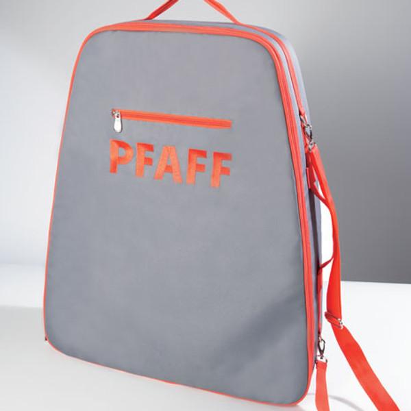 Pfaff Embroidery Case