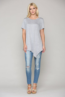 K86621C KENDALL TOP
