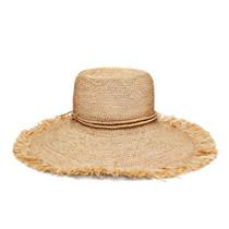 3335 JESSA SUN HAT