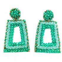 ERS330 PATTIE EARRING