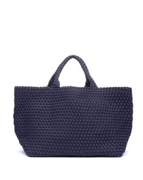 108 ST. BARTHS LARGE TOTE
