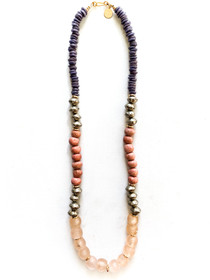 AURA NECKLACE