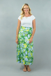 SANIBEL SKIRT
