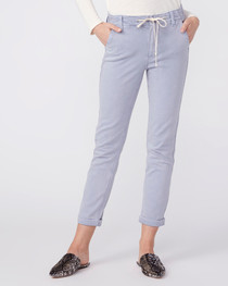 2235 CHRISTY PANT - SALT BLUE