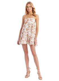 21092 FEMME DRESS
