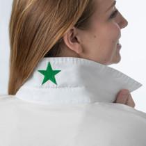 Preppy Star Shirt