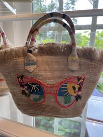 Sunny days bag