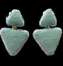 Tilly Earrings