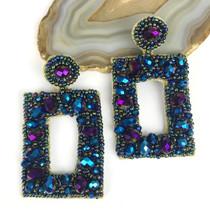 ERF359 Kelly Earring